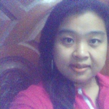 Nuizer, 45, Nong Chok, Thailand