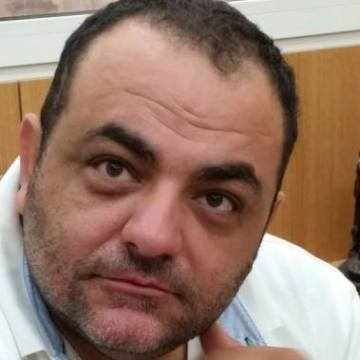 will, 41, Dubai, United Arab Emirates