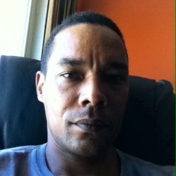 Patrice Roux, 41, Rancho Cucamonga, United States