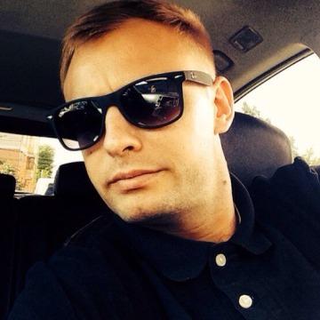 Дмитрий, 30, Moscow, Russia