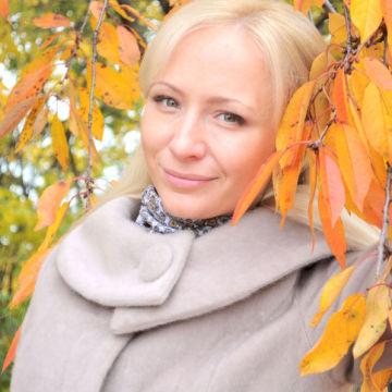 Александра, 29, Kiev, Ukraine