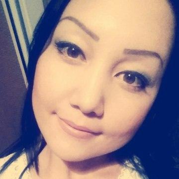 лаура, 28, Atyrau(Gurev), Kazakhstan