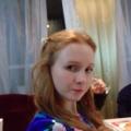 Foxy, 25, Astana, Kazakhstan