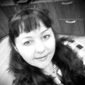Зинаида, 42, Rostov-na-Donu, Russia
