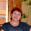 Marina, 56, Surgut (Samarskaya obl.), Russia