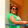 Marina, 57, Surgut (Samarskaya obl.), Russia