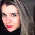 yeimy, 24, Bogota, Colombia
