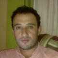 Miguel, 32, Osorno, Chile