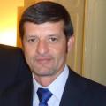 Gino La Placa, 51, Palermo, Italy