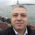 gokhan, 42, Istanbul, Turkey