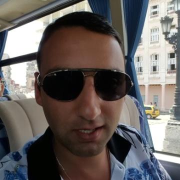 Tiga, 32, Yerevan, Armenia