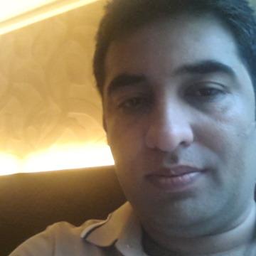 amir, 32, Dubai, United Arab Emirates
