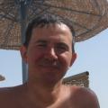 роман, 36, Sumy, Ukraine