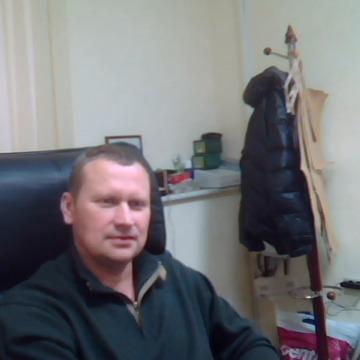 Дмитрий, 46, Chelyabinsk, Russia