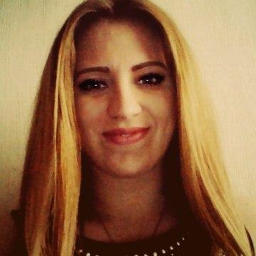 Анастасия, 20, Dnepropetrovsk, Ukraine