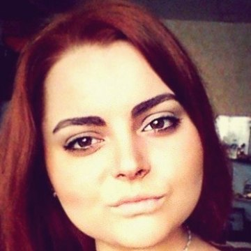 baby, 24, Kiev, Ukraine