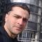 Giorgi Zautaszwili, 30, Krakow, Poland