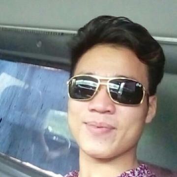 luong ngoc, 25, Ninh Binh, Vietnam