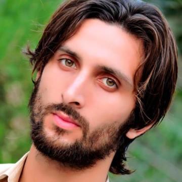 jawadkhan, 26, Mardan, Pakistan