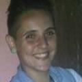 monica, 28, Bari, Italy