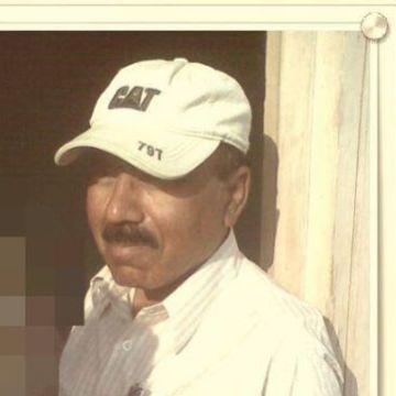 Dildar Hussain Hssain, 52, Patna, India