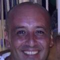 Sergio Albalat Marti, 42, Valencia, Spain