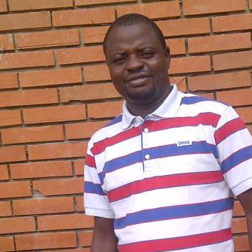 abiola, 36,