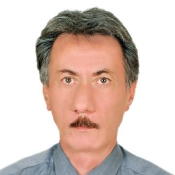 zuhair, 54, Dubai, United Arab Emirates