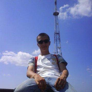 Evgen, 28, Chop, Ukraine