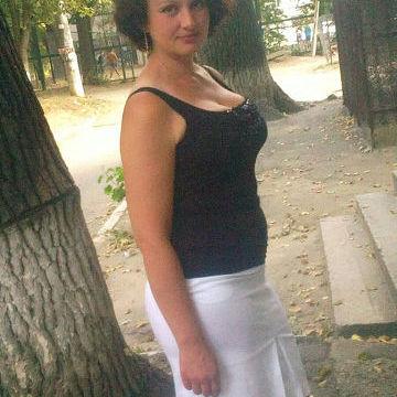 Janna, 40, Kishinev, Moldova
