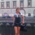 Светлана, 30, Saint Petersburg, Russia