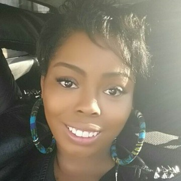Kays Clone, 36,