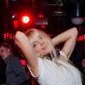 Алина, 22, Minsk, Belarus
