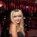 Алина, 21, Minsk, Belarus