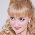 Дарья, 25, Dnepropetrovsk, Ukraine