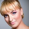Дарья, 27, Dnipro, Ukraine