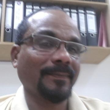 V.jay, 62, Dubai, United Arab Emirates