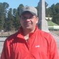 Константин, 46, Altayskoye, Russian Federation