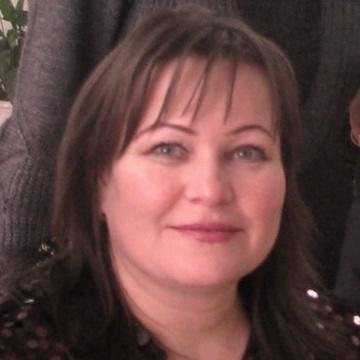 елена, 47, Kiev, Ukraine