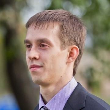 Дмитрий, 30, Saint Petersburg, Russia