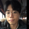 Hyeong Wan, 29, Seoul, South Korea