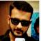 sahil chaturani, 27, Gandhidham, India