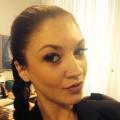 Анна, 28, Minsk, Belarus