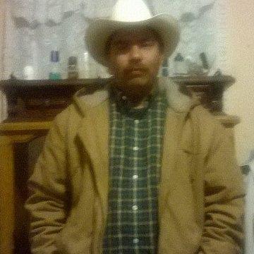 mauricio, 43, Torreon, Mexico