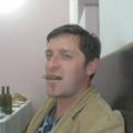 irakli shalamberidze, 42, Batumi, Georgia