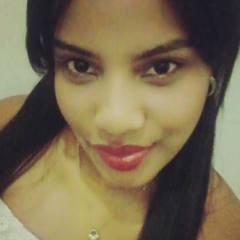 erika, 23, Cali, Colombia