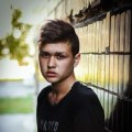 Дмитрий, 19, Dneprodzerzhinsk, Ukraine