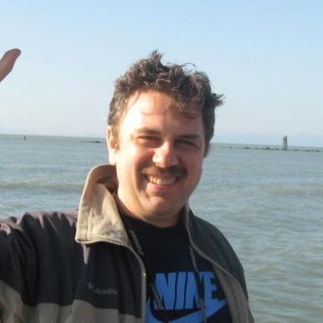 Alexandr Zeltner, 49, Saint Petersburg, Russia