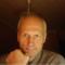 Валерий, 55, Kaunas, Lithuania