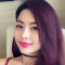 Jenny Tran, 29, Ho Chi Minh City, Vietnam